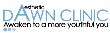 Dawn Aesthetic Clinic 12 York Place, Barry,  The Vale Of Glamorgan  CF62 7ED