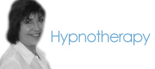 Hypnotherapy Cardiff